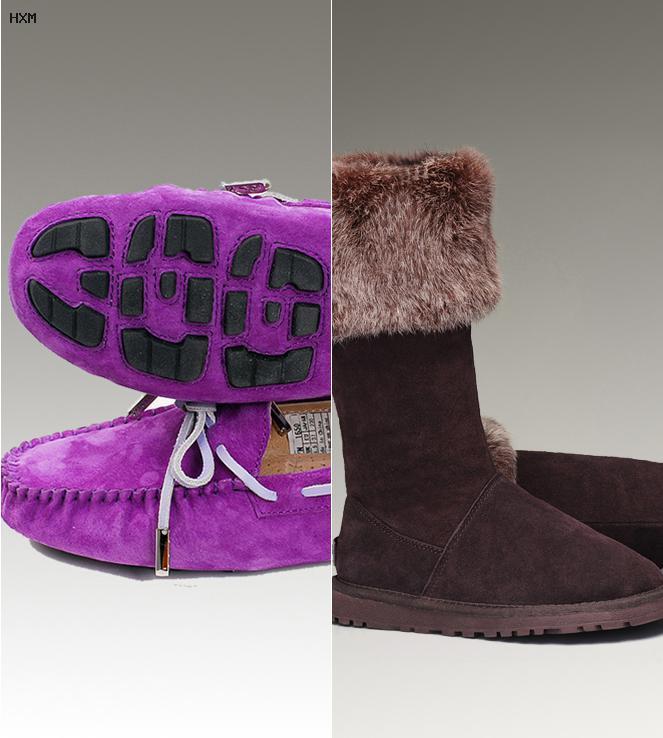 comprar botas ugg en valencia