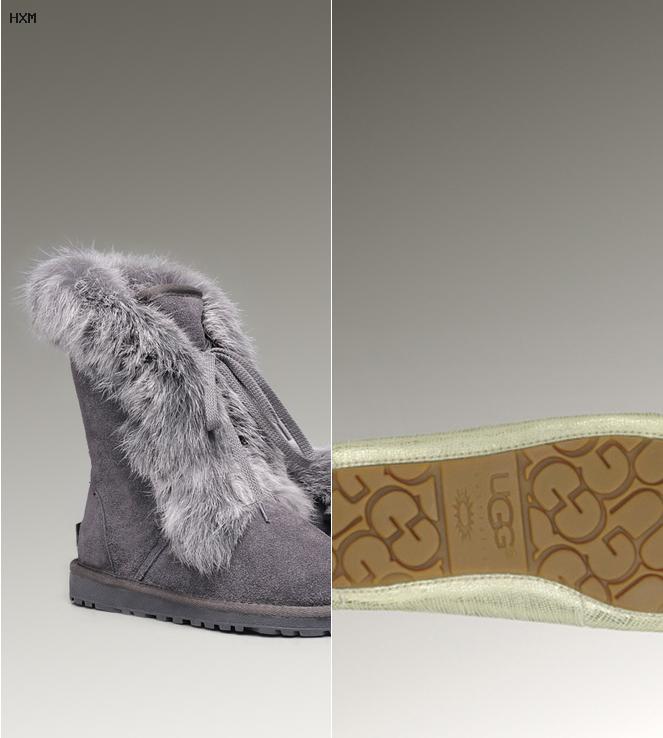 donde comprar botas ugg originales