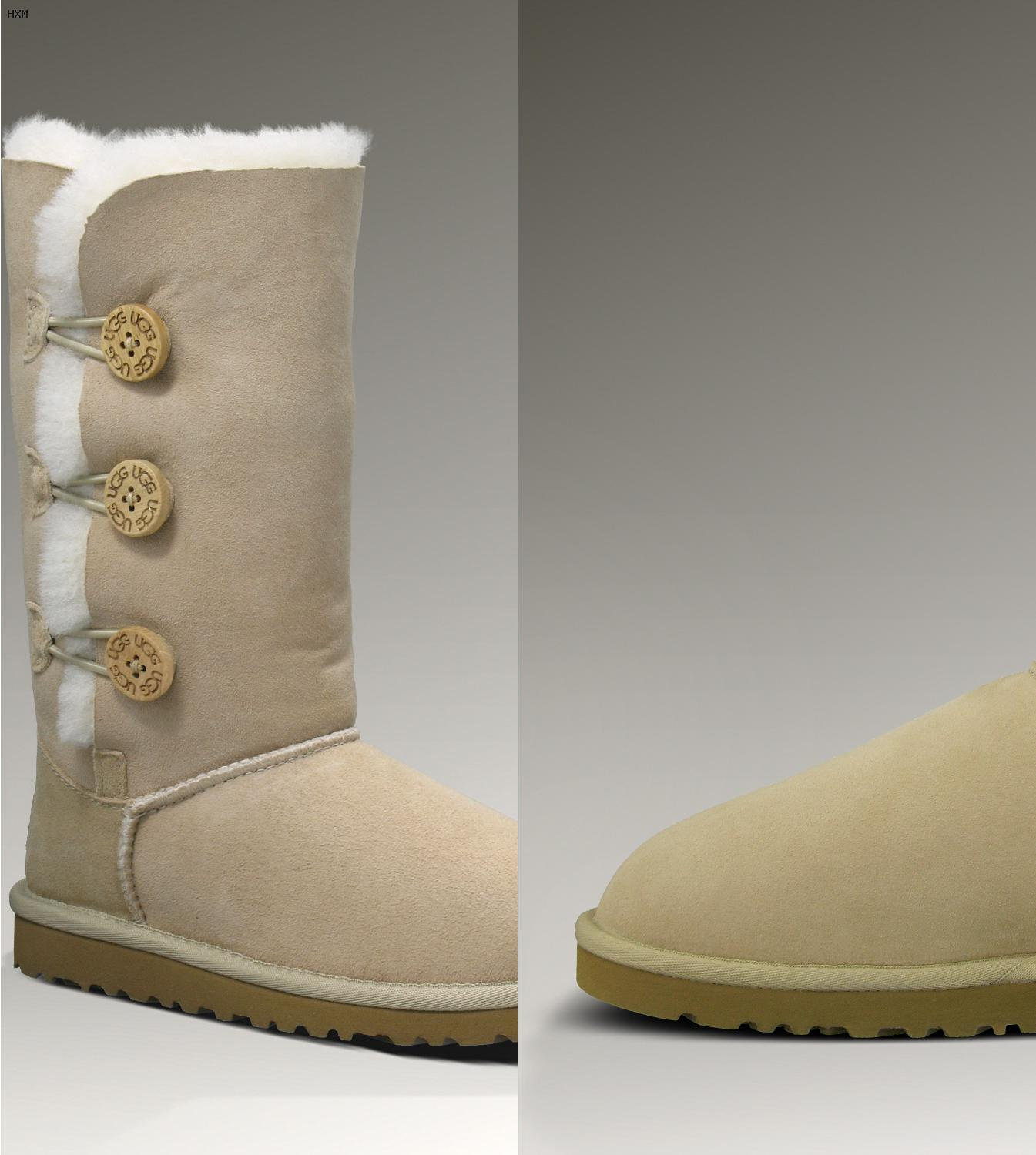 ever australia ugg boots factory outlet