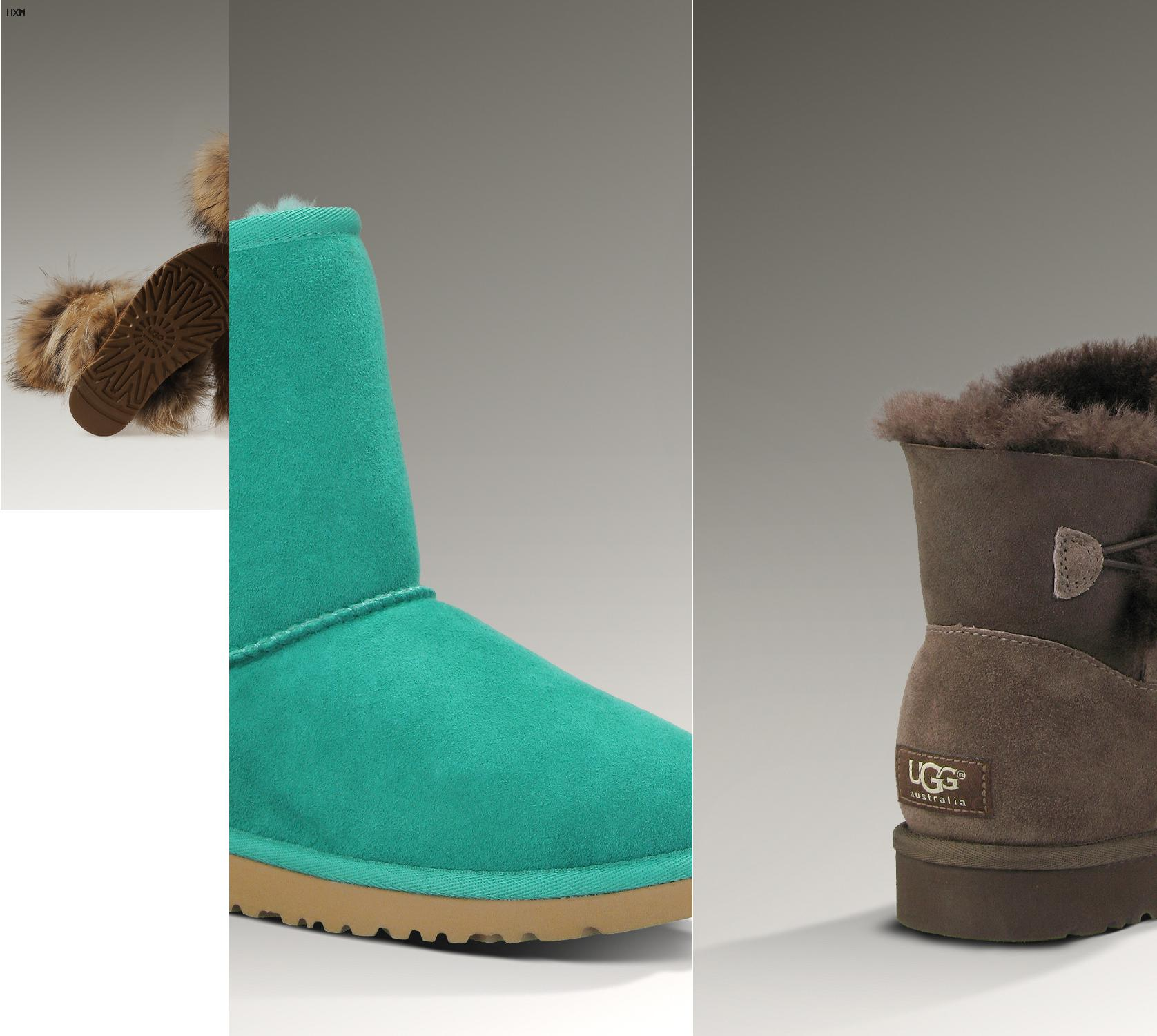ugg australia outlet store bicester