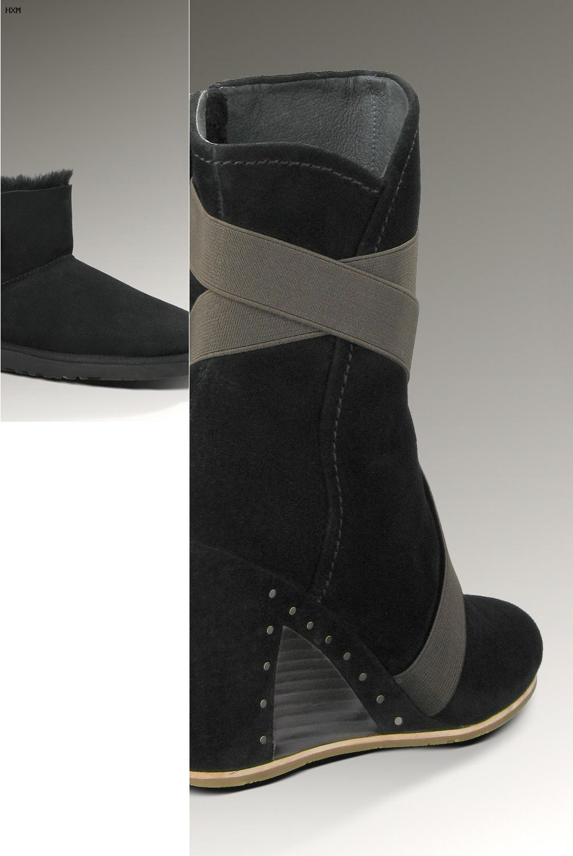 many fashionable designer fashion recognized brands ugg boots outlet store melbourne