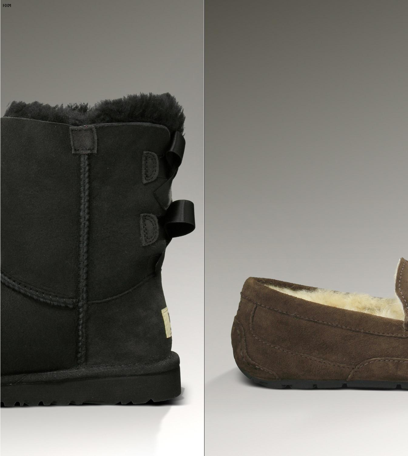 fcf0435972988 ugg official spain ugg spain